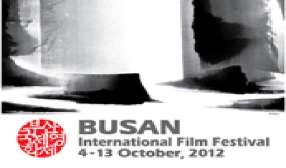 Busan names jury members for its innovative Vision section