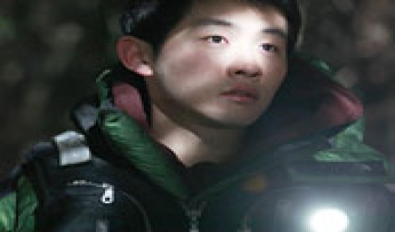 Not 'Movies' but 'Yeonghwa'