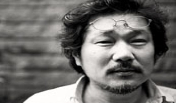 HONG Sangsoo's Films Screen at Potsdam Square