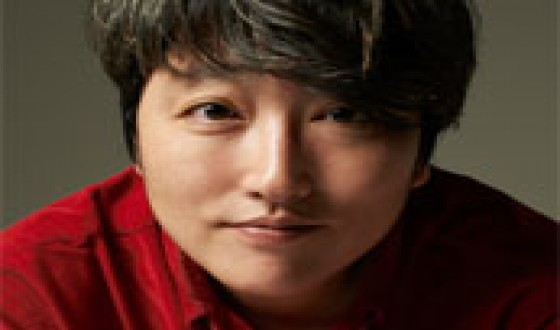 BYUN Young-joo Selected as the Woman Filmmaker of 2012