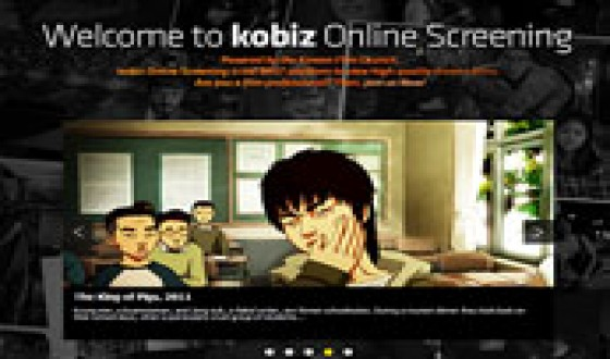 KoBiz Provides its Online Screening Service