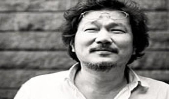 Director HONG Sangsoo's Next Film Gets 19 Rating