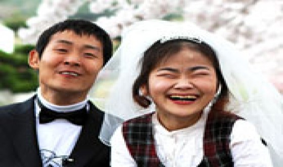 New Korean Films Span Different Gneres
