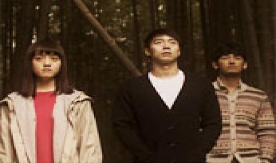 Korean Films Take on Göteborg Film Festival