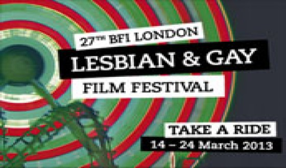 LEESONG Hee-il's Trilogy to Screen at London Lesbian & Gay Film Festival