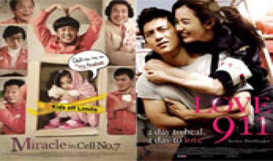 Finecut Slate Sells Ahead of Filmart