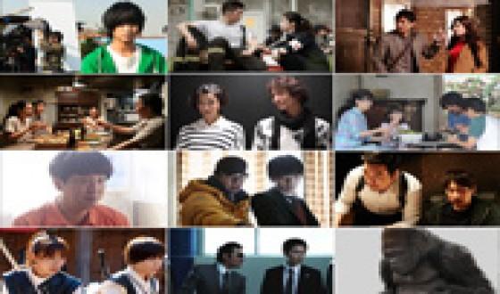 Big Korean Presence at HK FILMART, HAF and AFAs