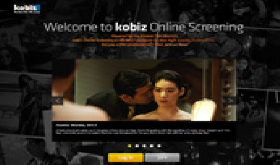 KOFIC Will Hold 2nd KoBiz Online Screening Showcase