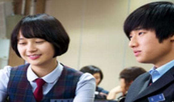 2nd Korean Cinema Today Showcase to Be Held in Berlin