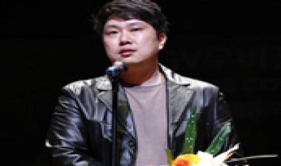 DECEMBER and LOST PARADISE Take Top Honors At Jeonju