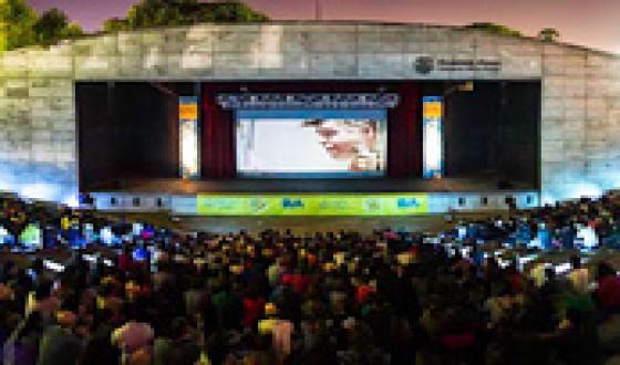 15th Edition of Buenos Aires Festival Internacional de Cine Independiente (BAFICI)
