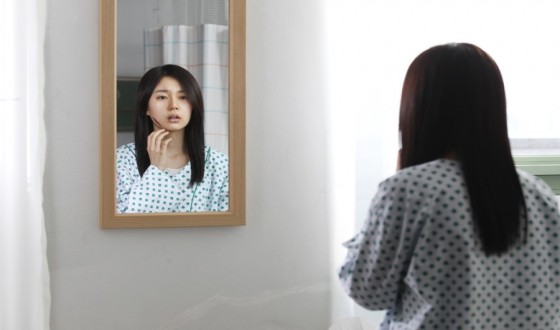 PiFan Showcases Diverse Korean Genre Cinema