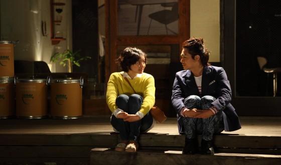 Third Window to Bring Korean Cinema to the UK