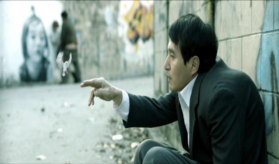 Trio of Awards for Korean Films at Fantasia