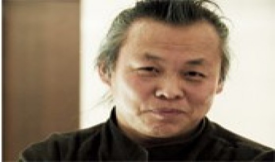 Month-Long KIM Ki-duk Retrospective in Berlin
