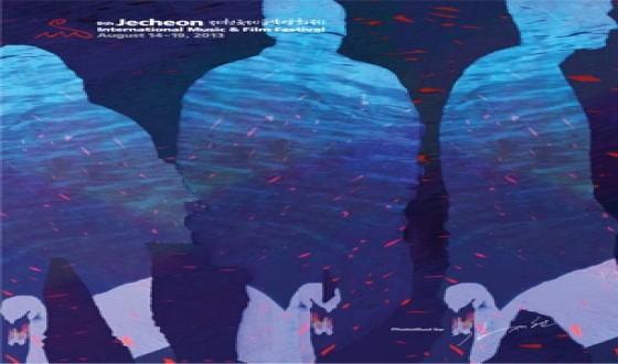 Jecheon International Music & Film Festival Jury Revealed
