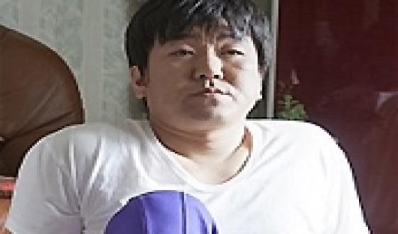 6 More Korean Films Selected for Hawaii IFF