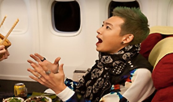 HA Jung-woo's Directorial Debut Set for October Release