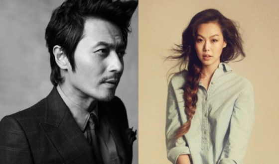 LEE Jeong-beom's THE MAN FROM NOWHERE Follow-up Confirmed Cast