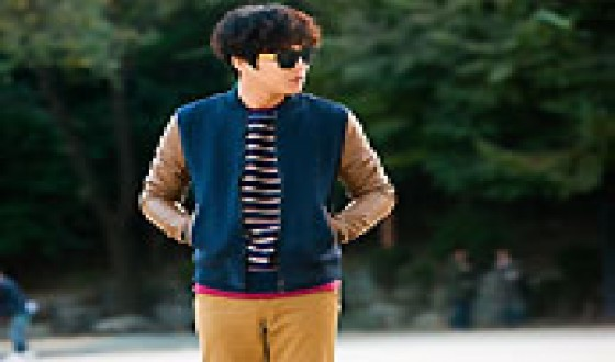 20th Century Fox Finances 2nd Korean Film