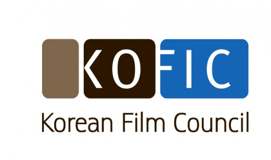 Korean Directors' Showcase to open in Bejing