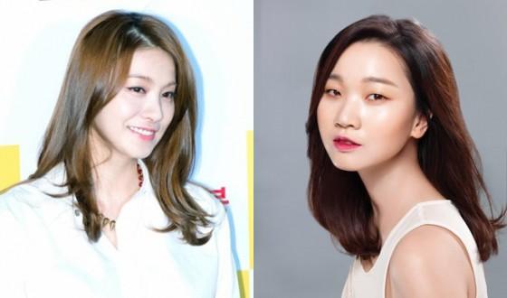 New RYOO Seung-wan Film Adds Actresses
