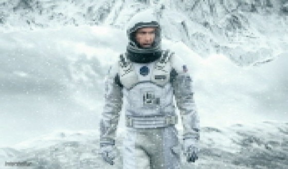 Weekly Korean Box Office: No Rivals for Interstellar