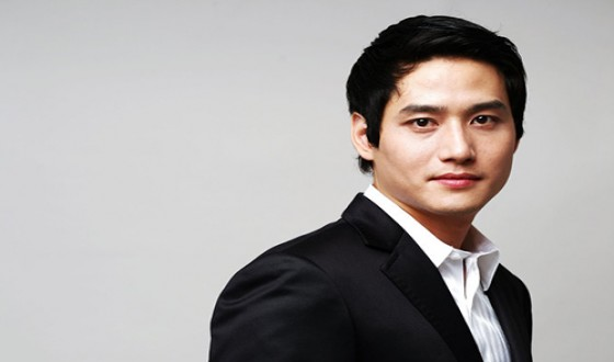 New Film from EUNGYO Director JUNG Ji-woo