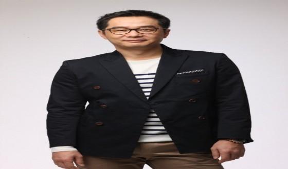 Veteran Director JANG Jin Announces 12th Project