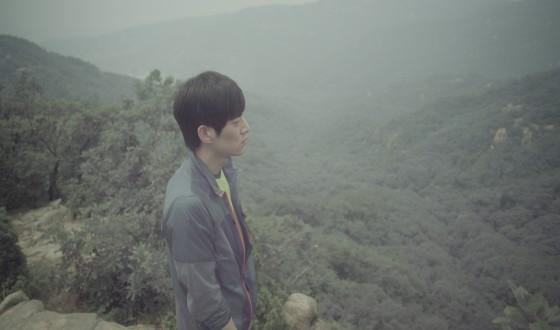 Five Korean Films Invited to Vesoul