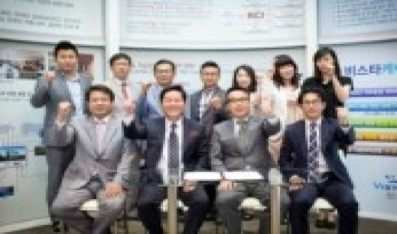 SHIM Hyung-rae's D-WAR 2 Secures Investment of 10 Million USD