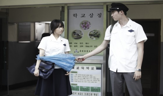 HOT YOUNG BLOODS Heats Up International Sales