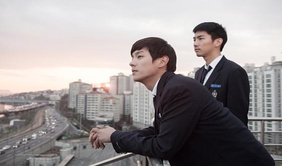 7 Korean Films Light Up Berlinale