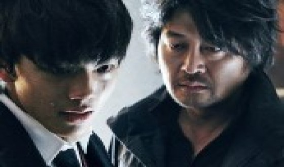 HWAYI Remake Takes Shape in Cannes