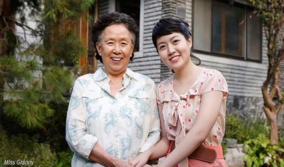 Singapore and Indonesia Indulge in Korean Film