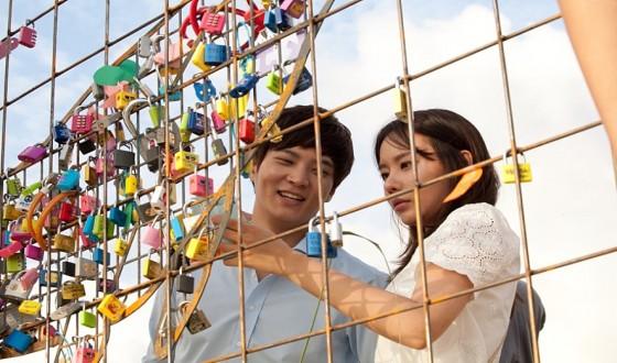 Overseas Presales Continue for Korean Movies