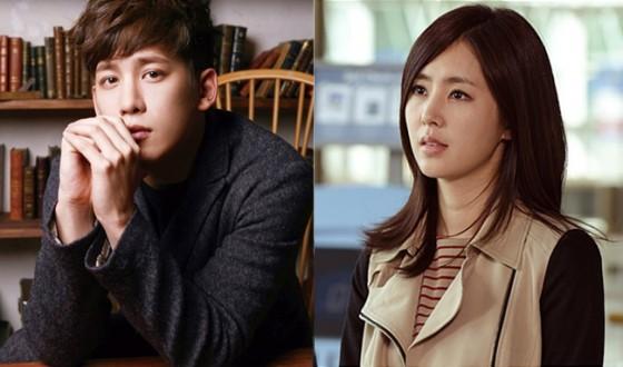 PARK Ki-woong Joins New KIM Ki-duk Production