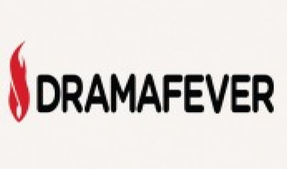 DramaFever Expands Korean Film Library