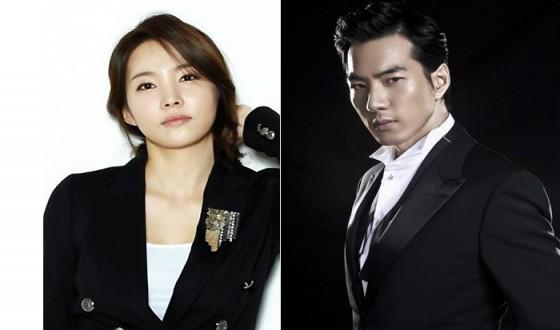 Director LEE Seo Returns with TATOOIST