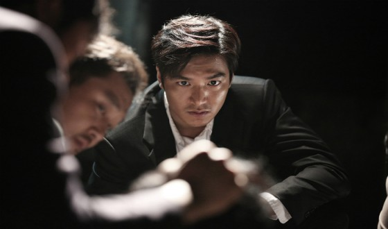 GANGNAM BLUES, Sold Well in Asia: China, Japan, Myanmar, Singapore and More