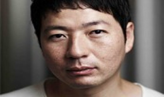 LEE Sang-woo's I AM TRASH to World Premiere at Fantastic Fest
