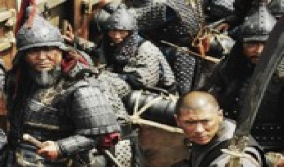 ROARING CURRENTS Becomes Top Grossing Korean Film in US