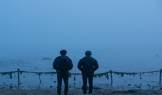Four More Korean Films Confirmed for Rotterdam
