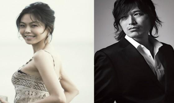New HONG Sangsoo Film to Star KIM Min-hee, JUNG Jae-young