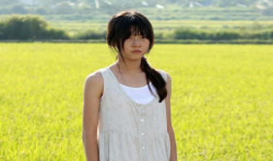 Dublin Film Festival Invites A GIRL AT MY DOOR, FREE FALL