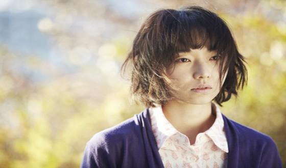 Jeonju Reveals Korean Competition Slate