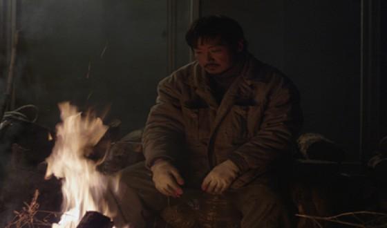 PARK Jung-bum Receives Jury Award in Florence
