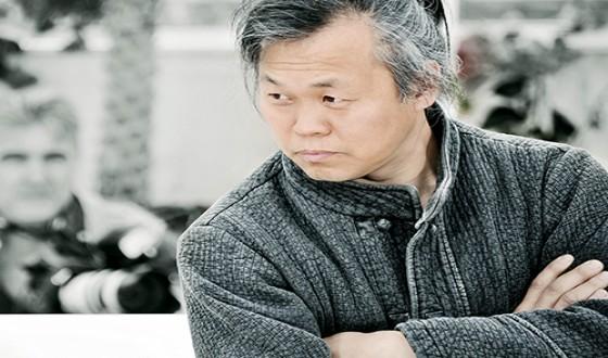 Beijing International Film Festival Appoints KIM Ki-duk for Jury