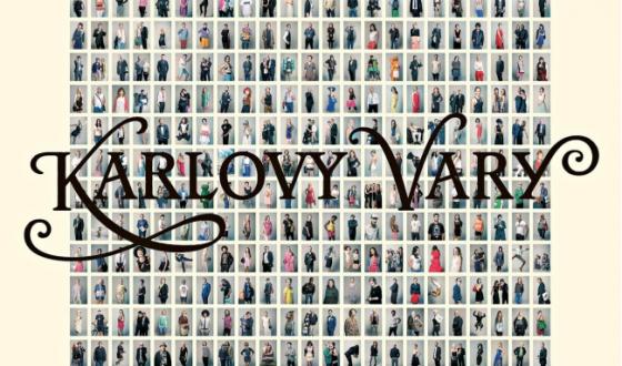 Six Korean Films Bound for Czech's Karlovy Vary Fest