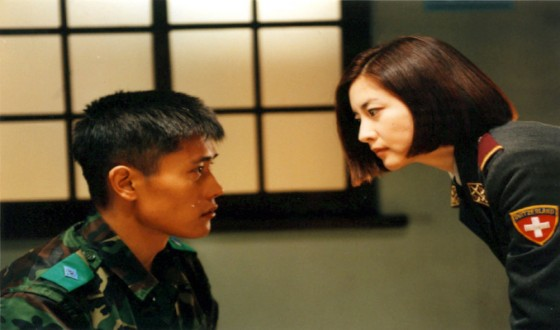 Myung Films Reminisces about 20 Years' Glory